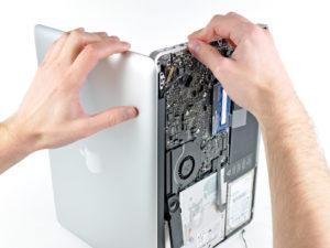 macbook-repair33