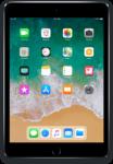 iPad Pro 2 12.9